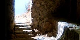 La résurrection de Jésus, simple légende ou fait historique ?
