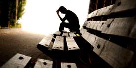 Si Dieu est tout puissant et amour, pourquoi permet-il le mal ?